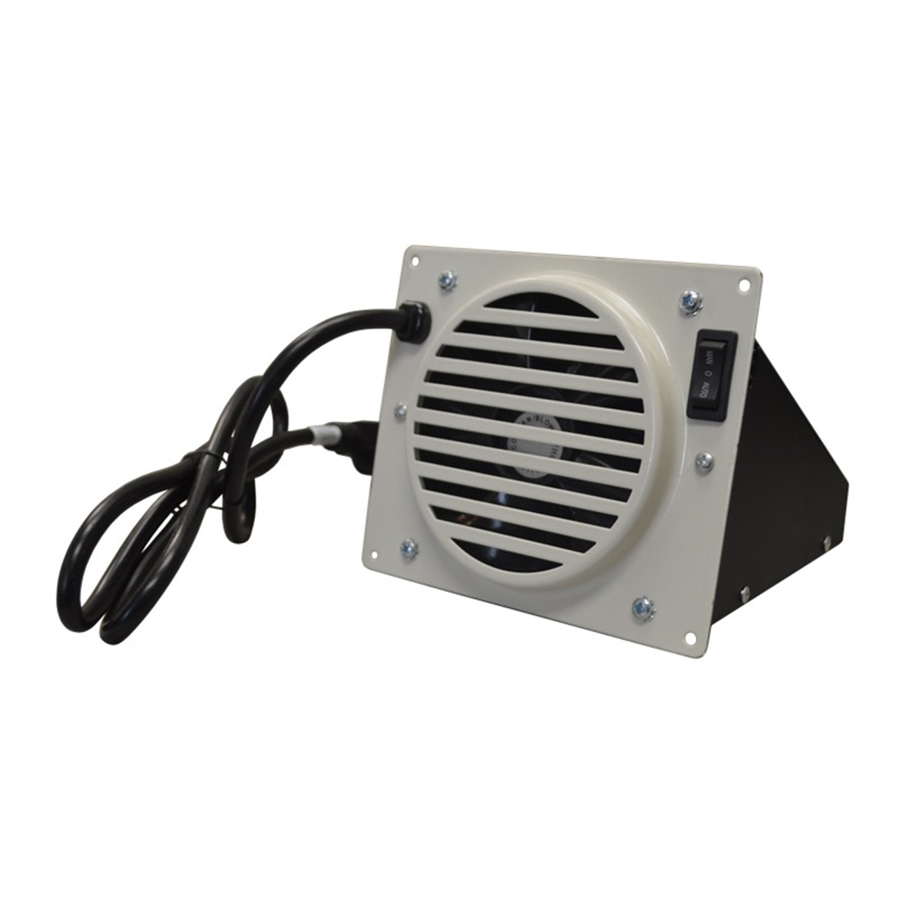 Mg Wall Heater Blower For Units Over 10 000 Btu Mg Models