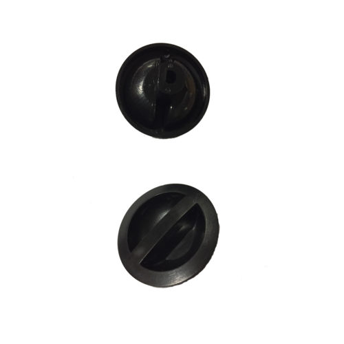 Replacement Control Knob for MB16001, MB16002 Part Model #ML031-03