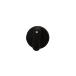 Replacement Control Knob for MG Series Space Heaters