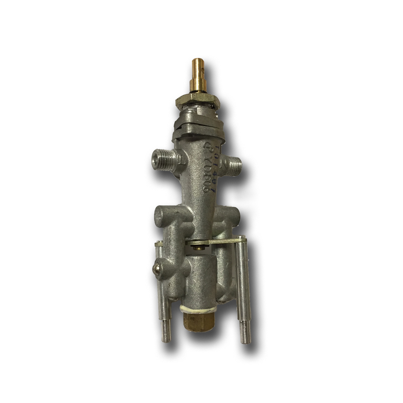 open for etsustore lowes gas stuck replacement key com repair valve fireplace parts