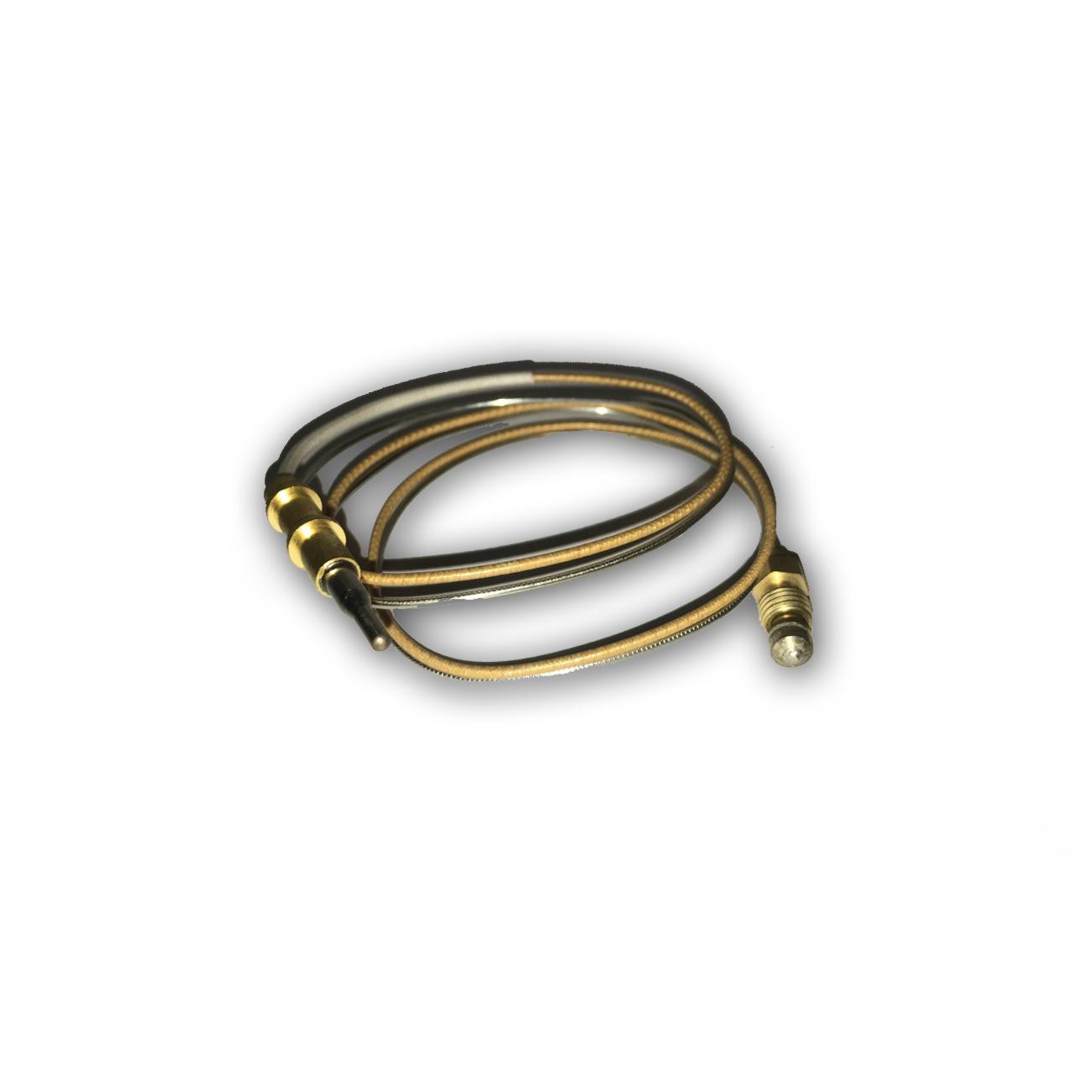 Thermocouple Wire For Pci Series Procom Heating