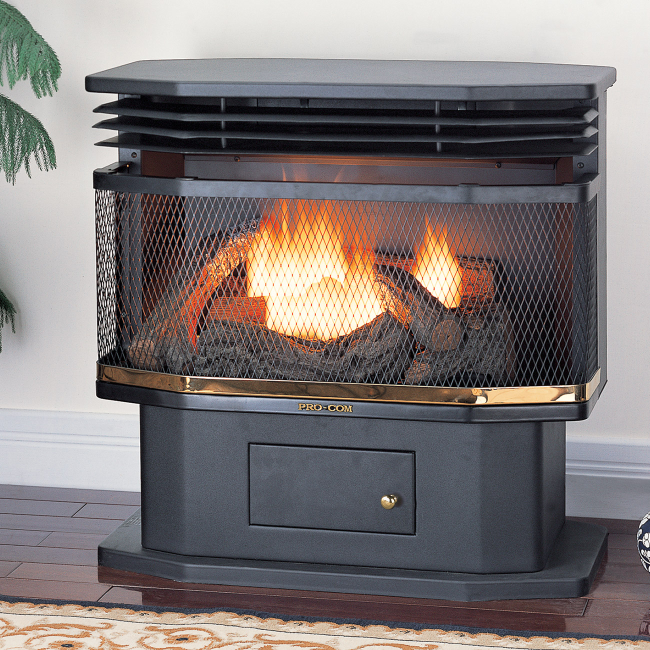 stove gas enviro strathroy london stoves fireplace home ontario sarnia safe