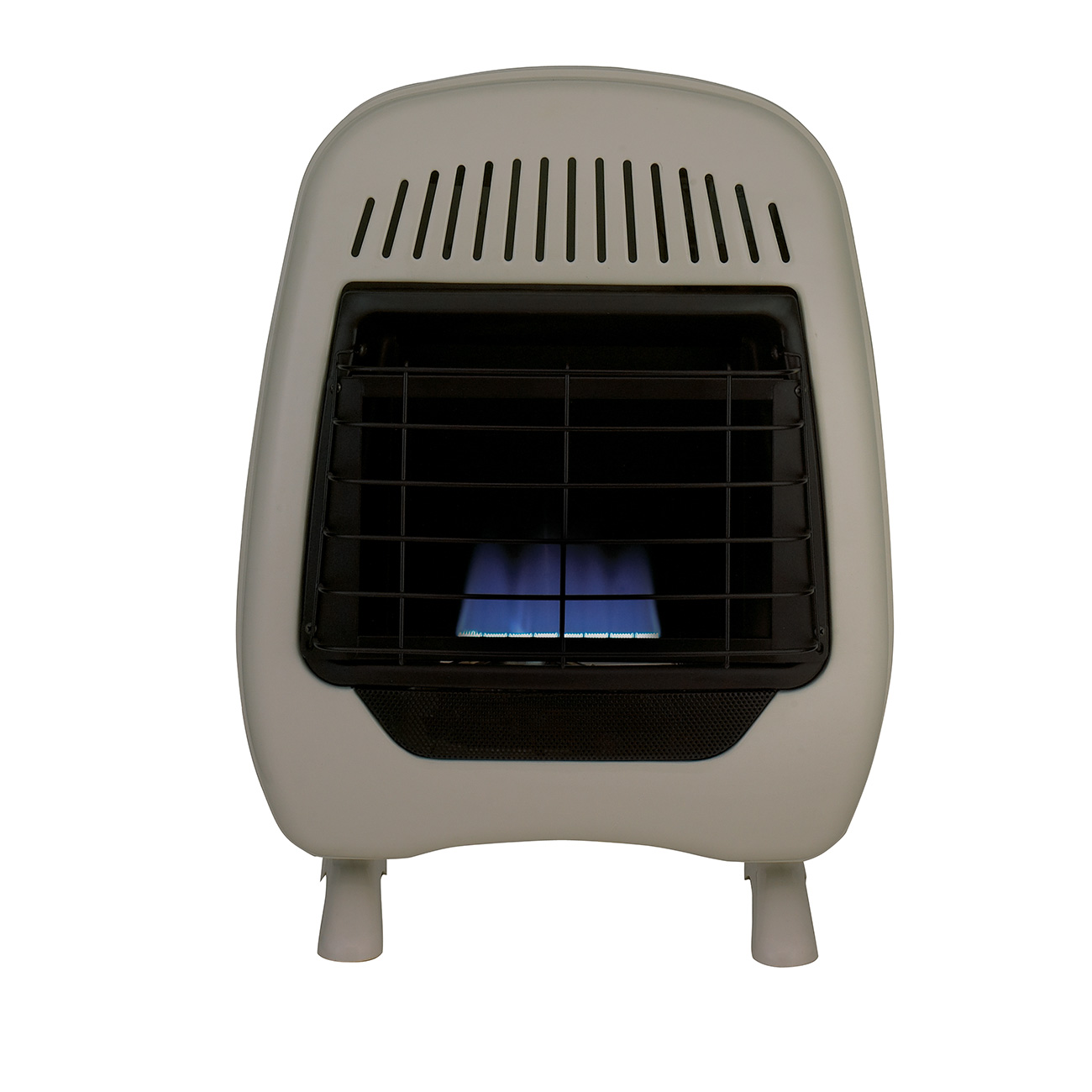 Cedar Ridge Hearth Wall Heater Md Series Procom Heating