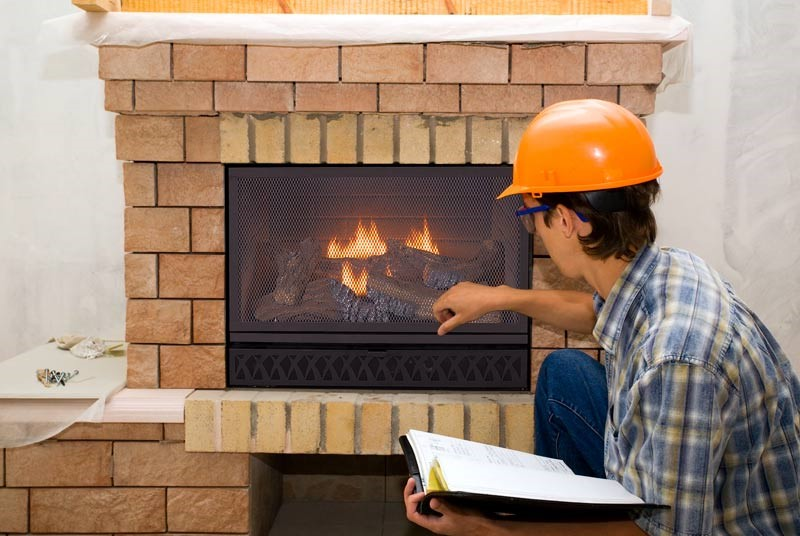 fireplace fireplace inserts procom heating call 866 573 0674