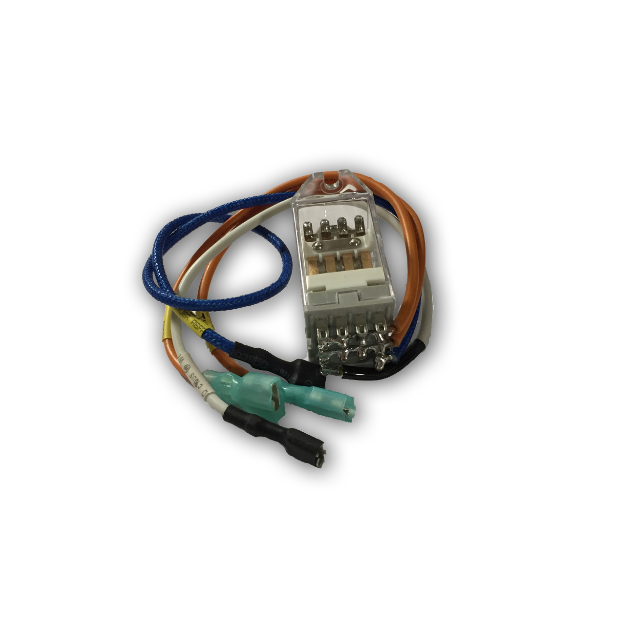 160479-01-Relay-Assemble-side-view-ProCom-Heating