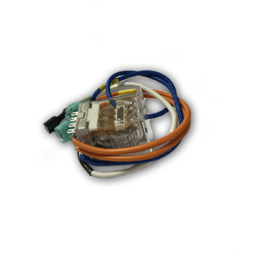 160479-01-Relay-Assemble-top-view-ProCom-Heating